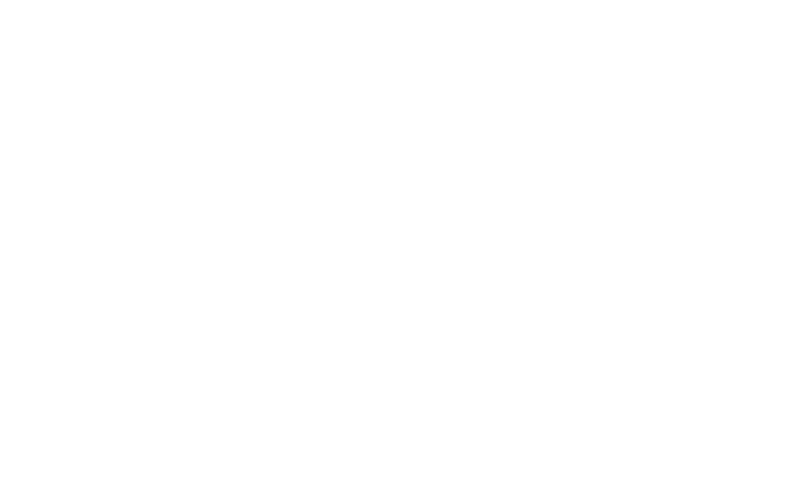 Bandlogo Incarceration