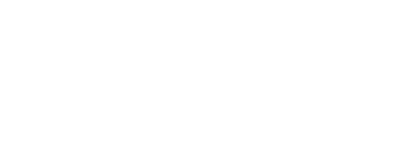 Bandlogo Vultures Vengeance